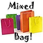 Mixed Bag!