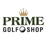 Prime_Golf_Shop