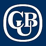 cub_beer