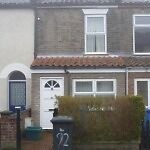 3 Bed Terrace House in heart of Golden Triangle