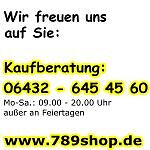 789shop.de - Preiswert und schnell