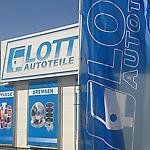 www_lott_de