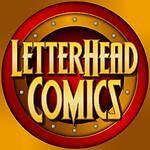 letterheadcomics