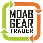Moab Gear Trader LLC