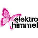 elektro-himmel
