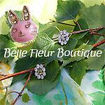 Belle Fleur Boutique