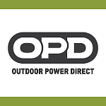 Outdoor Power Direct