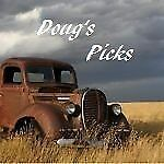 Doug's Picks