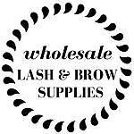 Wholesale Lash & Brow Supplies