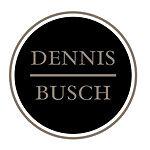 Dennis Busch Kosmetik