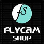 flycam.shop
