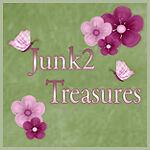 Suzanne s Junk2Treasures