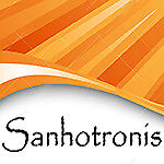 sanhotronis