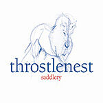 Throstlenest Saddlery