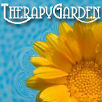 TherapyGarden Soap Making Supplies