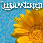 Therapy Garden Soap Making Supplies