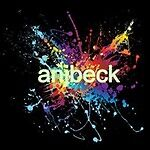 anjbeck