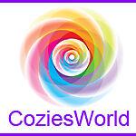 CoziesWorld