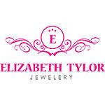 elizabeth_taylor_jewelery