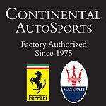 ContinentalAutoSportsPartsDept