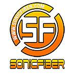 sonicfiber