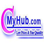 cmyhub.com's store