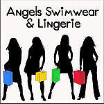 Angels Swimwear and Lingerie