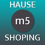 hauseshopingm5