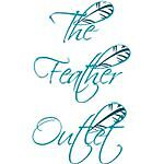 The Feather Outlet