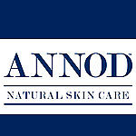natural_skincare_annod face & body