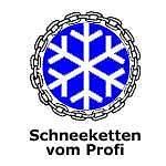 schneeketten-shop