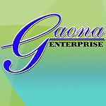 gaona-enterprise