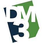 DM3 Collectibles