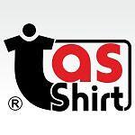 TasTshirt