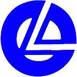 Lamberti Moto e Ricambi