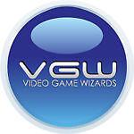 videogamewizards
