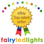 fairyledlights