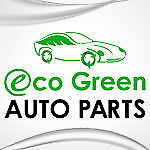 ECO-Green-AP