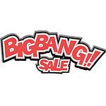 Bigbang Sale