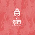ZeiTime | Natural, beautiful & orig