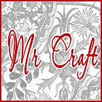 Mr Craft Australia