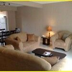 5 Bedroom Town Home - $1,550 + Utilities INTERNET INCLUDED London Ontario image 3