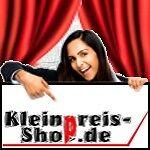 Kleinpreis-Shop