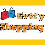 everyShopping