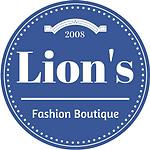 Lion's Fashion Boutique