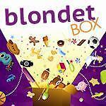 blondet box