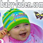 baby-laden-com shop24