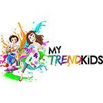 myTrend-Kids.de