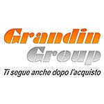 GrandinGroup Elettronica