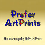 preferartprints